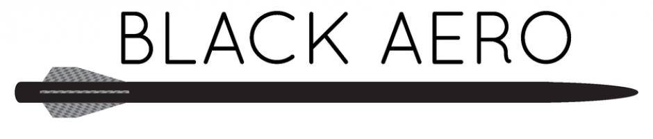 Black Aero