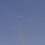 launch1flight